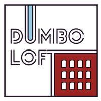 DUMBO Loft Logo