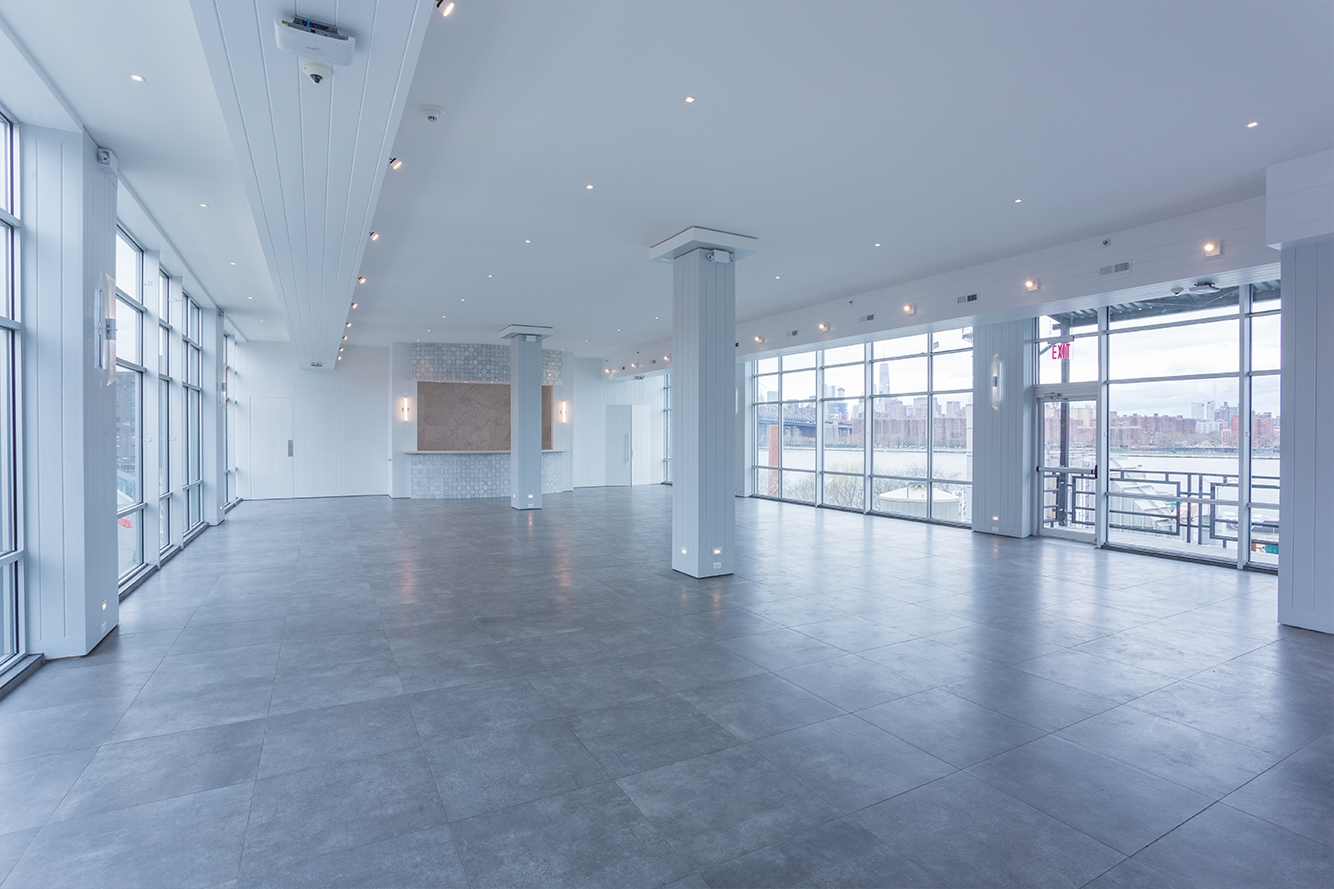 240 kent avenue turnkey office spaces in williamsburg for W loft