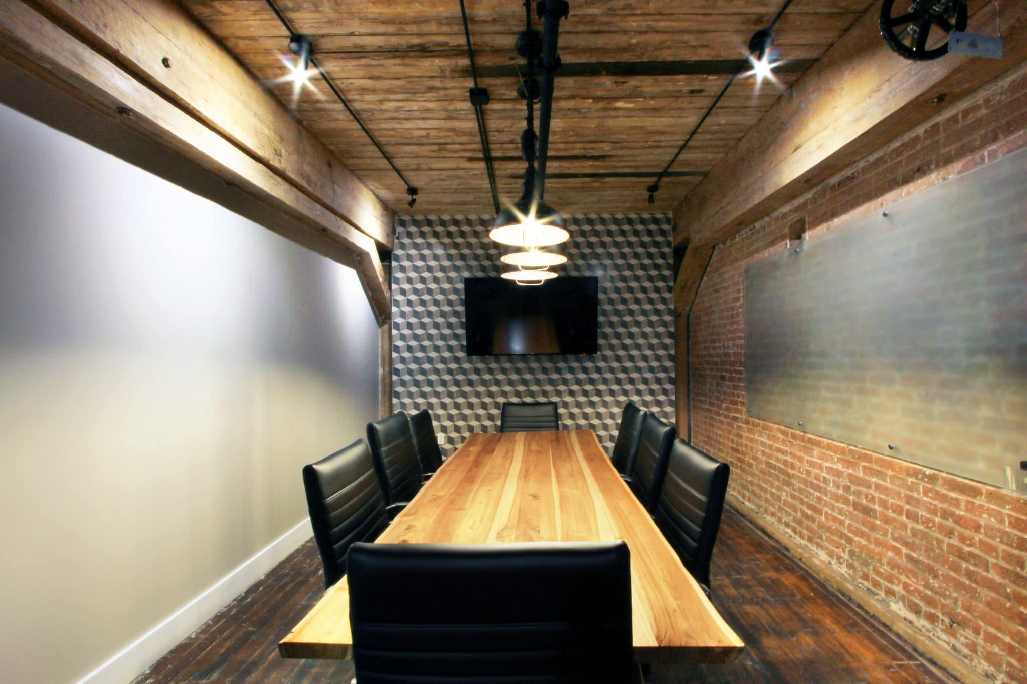 67 West Conference Room