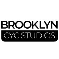 BK CYC Studios Logo