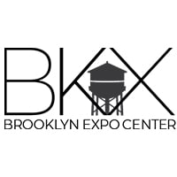Brooklyn Expo Center Logo